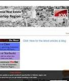 Real Estate Investment Analysis  Express Edition