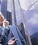 Understanding Commercial Property Investment