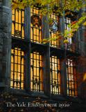 The Yale Endowment 2010