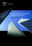 Understanding Commercial Property Investment - IPF