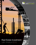 Real Estate Investment: Latin America 2010