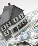 Real Estate Investment Analysis Formulas