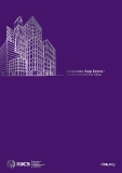 Corporate Real Estate: Investment and EU Cities