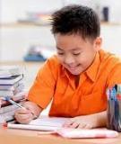 Kỹ năng học tập có hiệu quả