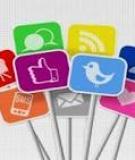Mạng xã hội có liên hệ thế nào với quảng cáo?