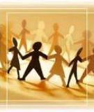 Nguyên tắc căn bản cho nghề tổ chức sự kiện
