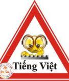 Tiếng Việt và Việt Nam học tại Hàn Quốc