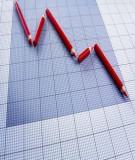 Báo cáo nhóm đề tài : Quản trị tài chính trong doanh nghiệp