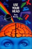 Tony buzan use your head