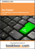 Go Faster! The TransRelational™ Approach to DBMS Implementation