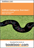Artificial Intelligence: Exercises – Agents and Environments