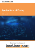 Applications of Prolog