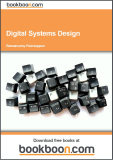Digital Systems Design