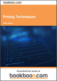 Prolog Techniques
