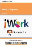 iWork – Keynote