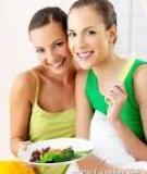 Khám phá công dụng dưỡng da bằng vitamin A