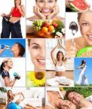 5 loại trái cây hàng đầu cho việc giảm cân