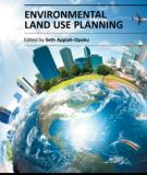 ENVIRONMENTAL LAND USE PLANNING