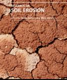 RESEARCH ON SOIL EROSION