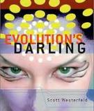 EVOLUTION'S DARLING