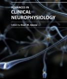 ADVANCES IN CLINICAL NEUROPHYSIOLOGY