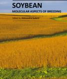 SOYBEAN MOLECULAR ASPECTS OF BREEDING_2