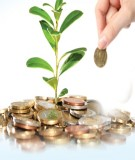 Luận văn: Phát triển thị trường bảo hiểm nhân thọ ở Việt Nam hiện nay