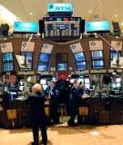 NEW YORK STOCK EXCHANGE PRICE LIST 2011