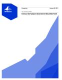 Invesco Van Kampen Government Securities Fund