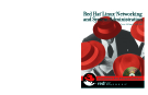 Red Hat® Linux® Networking, System Administration
