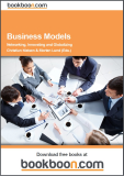 Business Models Networking, Innovating and Globalizing