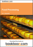 The Food Processing