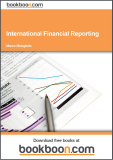 International Financial Reporting - Marco Mongiello