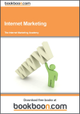 The Internet Marketing Academy - Internet Marketing