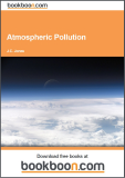 The Atmospheric Pollution