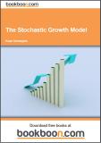The Stochastic Growth Model - Koen Vermeylen