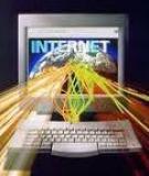 Các thuật ngữ thường dùng trên môi trường Internet