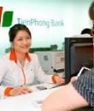 Hàng loạt ngân hàng 'xù' hợp đồng bảo lãnh