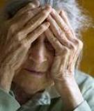 Omega-3 giúp tránh suy giảm trí nhớ