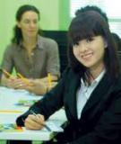 Tiếng Anh dành riêng cho người đi làm