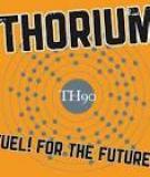 Thorium - năng lượng hạt nhân an toàn