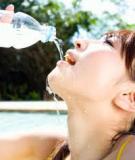 10 thói quen để có cơ thể khỏe mạnh