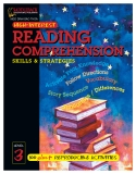 Reading comprehension - skills & strategies level 3