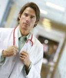 Bạn có cần bác sĩ trên mỗi chuyến bay?