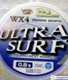Hướng dẫn sử dụng phần mềm UltraSurf để truy cập VLOS, Facebook