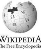 Những ưu điểm của mô hình web Wiki