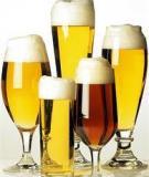 Rượu bia: thủ phạm tăng nguy cơ mắc bệnh ung thư vú