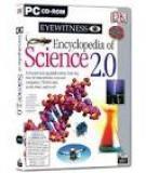 Science 2.0, mạng của các nhà khoa học
