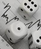 Who Gambles In The Stock Market?