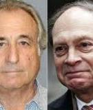 Interim Report on the Madoff Liquidation Proceeding